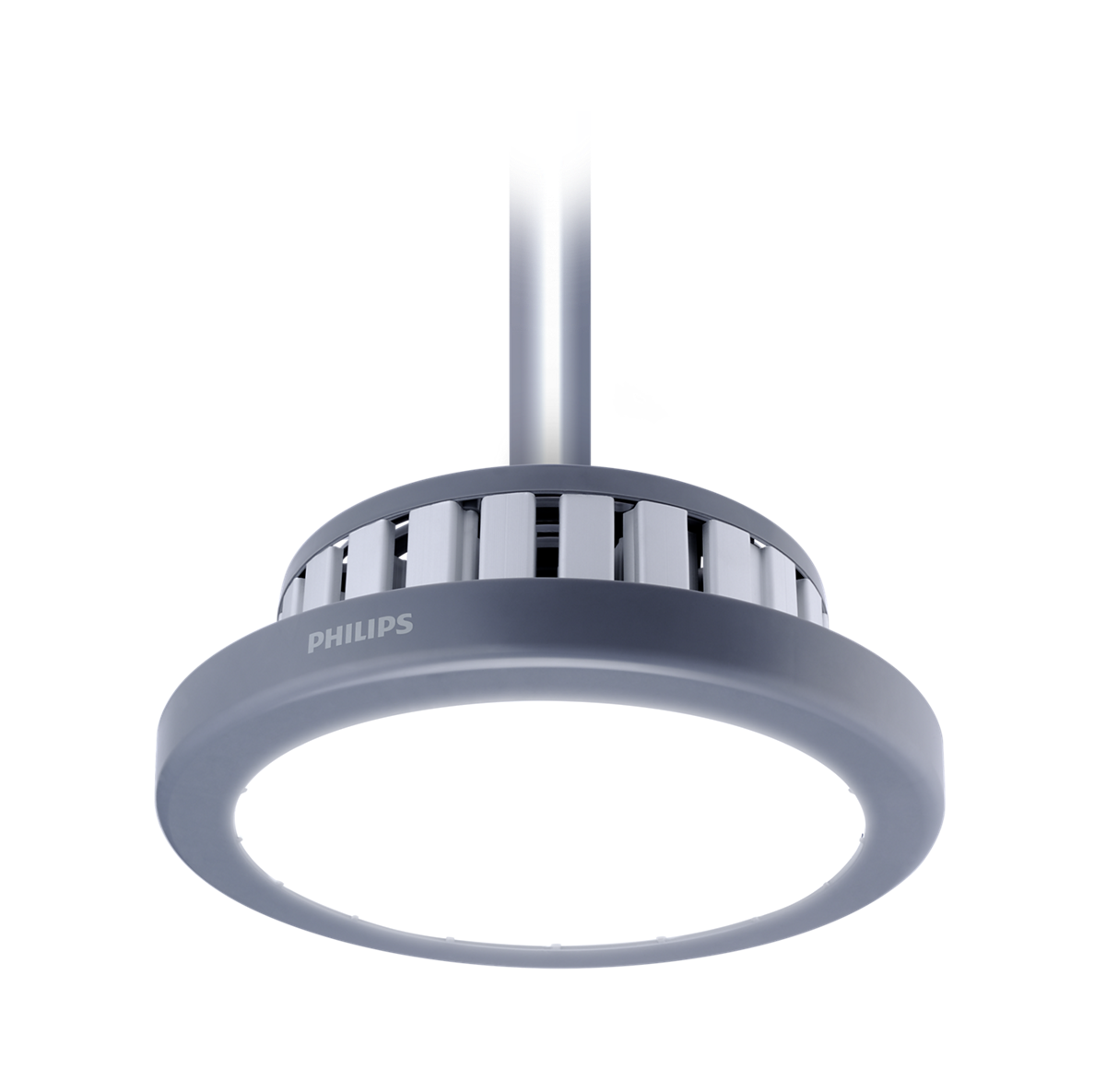 SmartBright Highbay G2