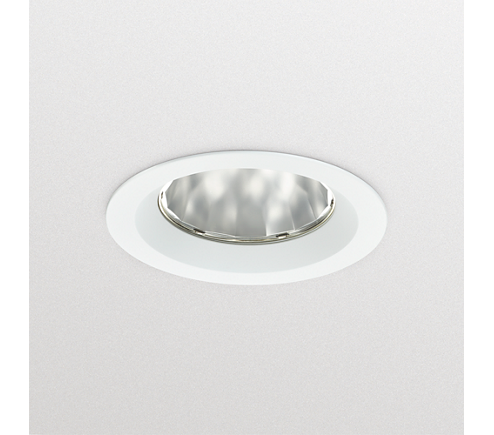 RS340B LED27S/PW930 PSD-VLC-E MB II WH C