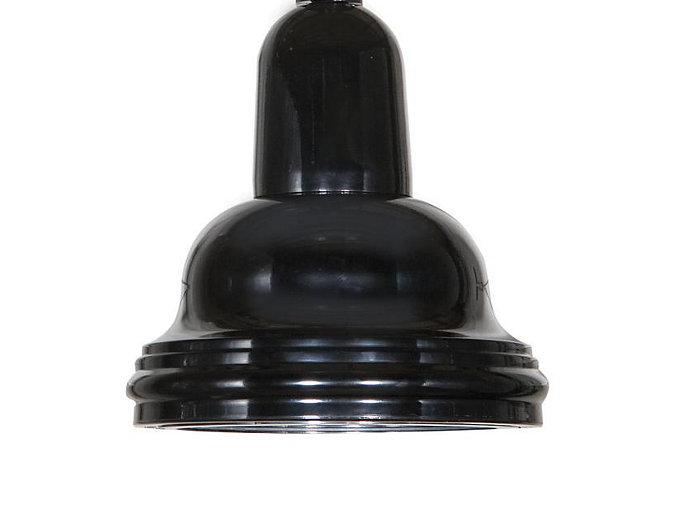 Westbrooke Pendant Small (CF14)