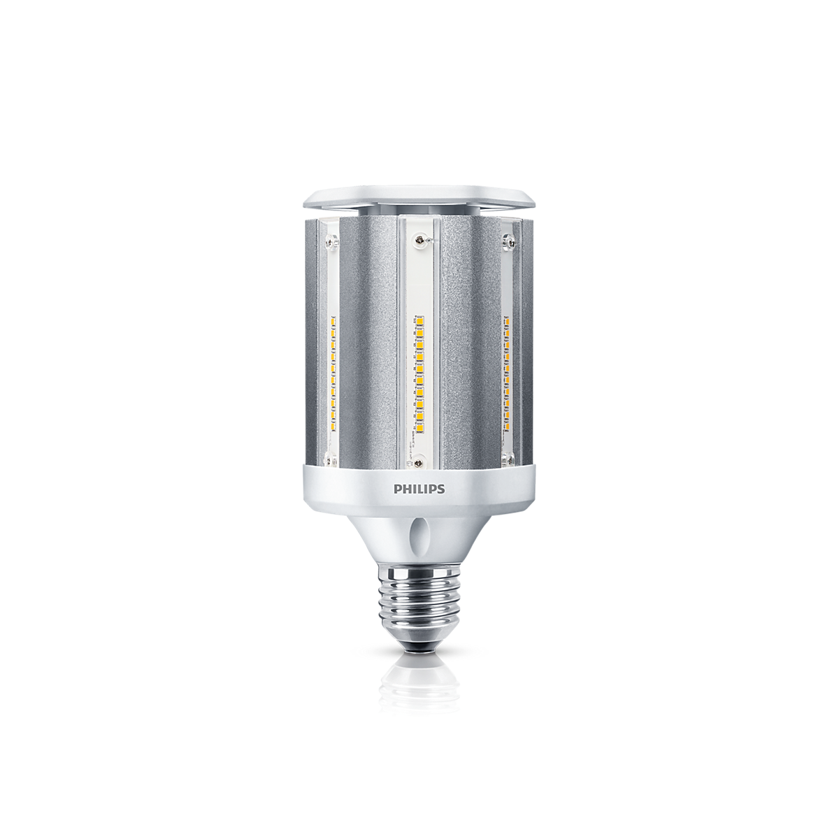 TrueForce LED Public (Urban/Road – HPS/MH)