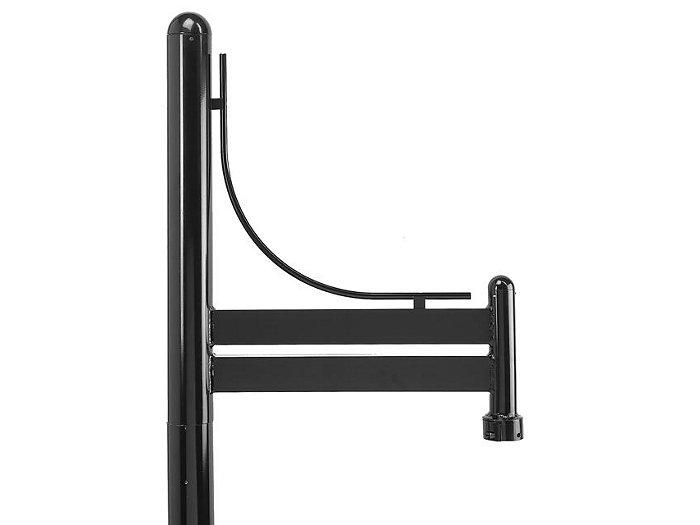 Arms, Single (HFP110)