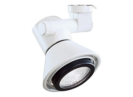 PAR16 Accessory holder for Cone/Cylinder