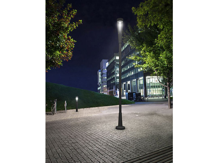 SleekVision Bollard LED (VBC)