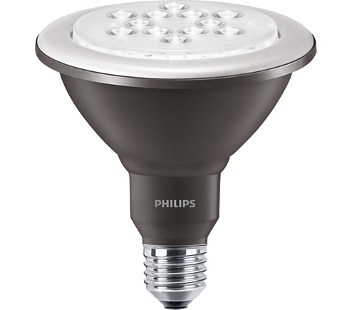 https://www.assets.lighting.philips.com/is/image/PhilipsLighting/9ef345d5208c4cbd88d6a4ad017d55e8?wid=494&hei=435&$pnglarge$
