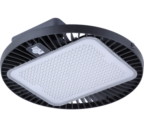 BY698X LED300/NW NB ACW 4  EN