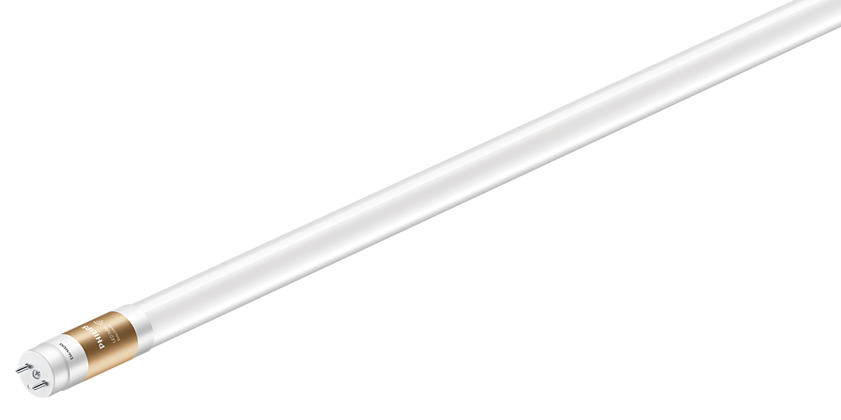 MasterConnect LEDtube EM/Rede elétrica T8