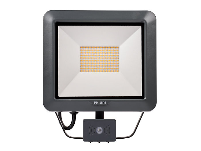 Ledinaire_floodlight_mini-BVP105_Led45-1DPP.TIF