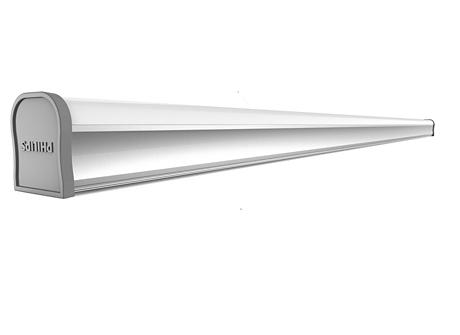 BN100C LED40S-6500 PSU L120 GR
