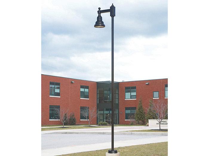 Westbrooke LED pendant (CXF15)
