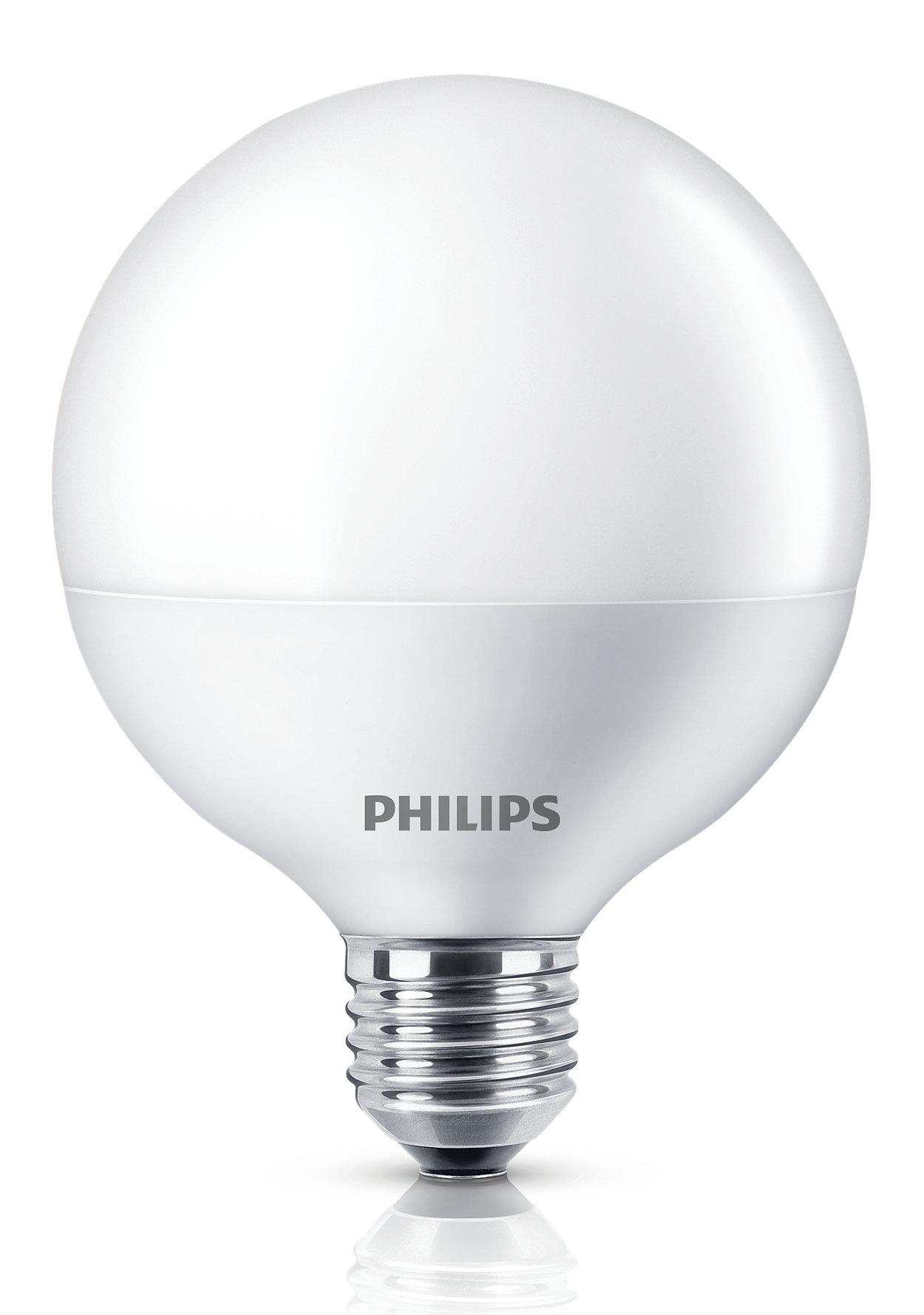 완벽하게 긴 수명의 LED 조명