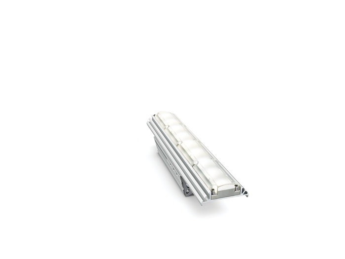 eW Graze EC Powercore architectural fixture, 305 mm