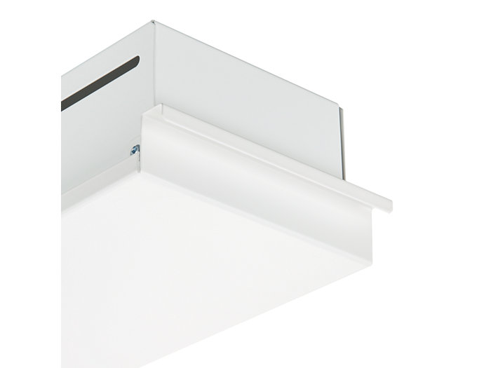 FlexBlend Recessed-RC343B_SB3_ DPP