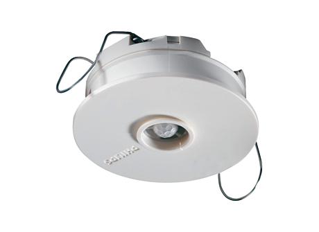 LRM8118/00 ActiLume Extension Sensor