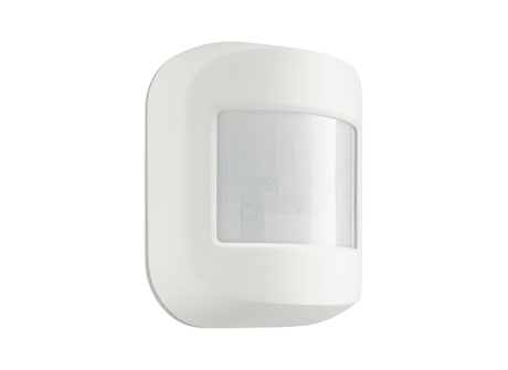 LRM1775/10 OS Wireless Wall sensor