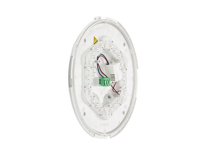 CoreLine_Wall-mounted-WL130V_CTO-DPP.TIF