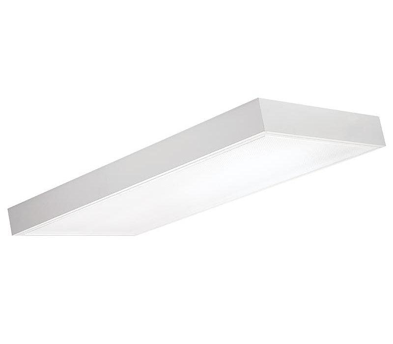 Premium grade luminaire