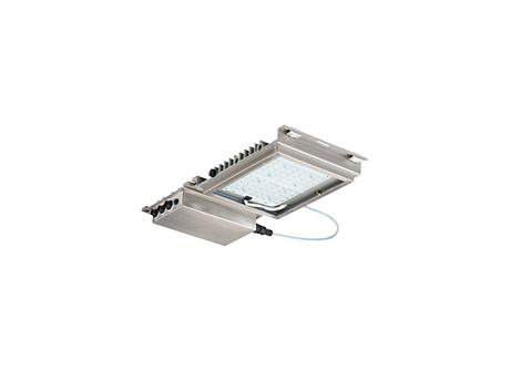 BGB302 LED105--4S/740 PSD BV DTS D9 MDD