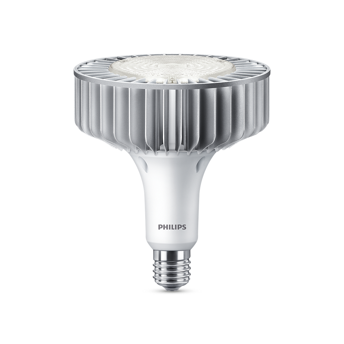 TrueForce LED Industri og detaljhandel for strømnett (Highbay – HPI/SON/HPL)