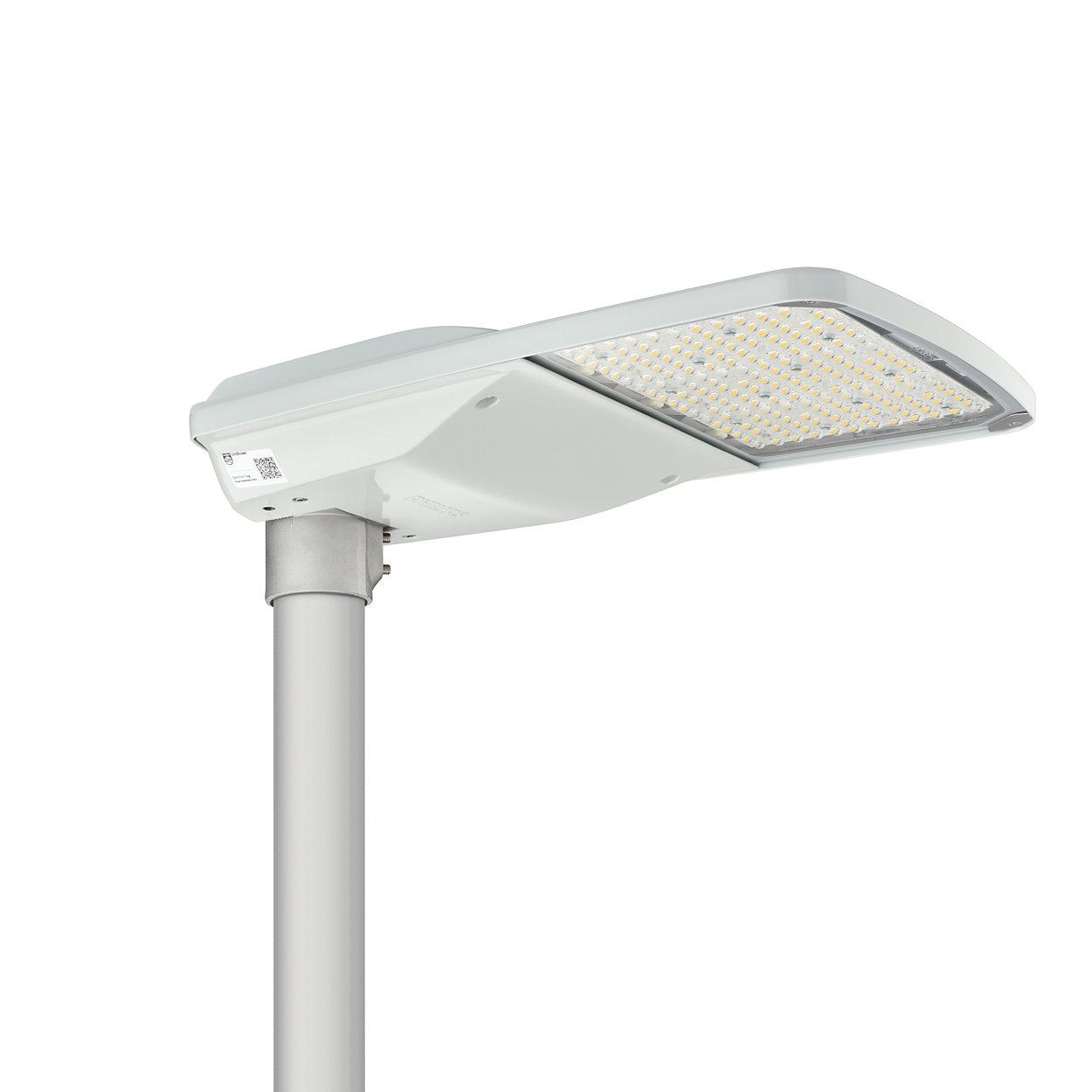 UniStreet – unkomplizierte und kosteneffiziente Lösung für die Straßenbeleuchtung