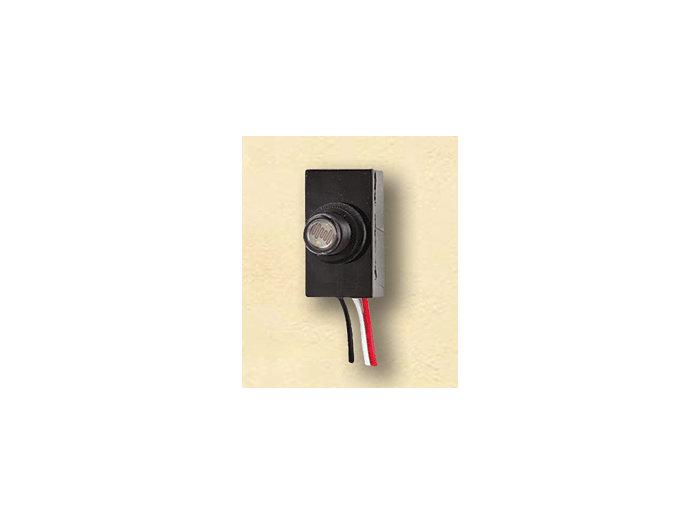 Photo Control (010R)