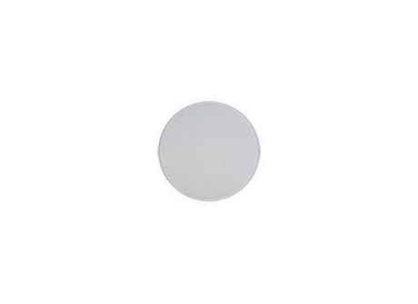 "3 3/4"" Solite Diffusion Lens"