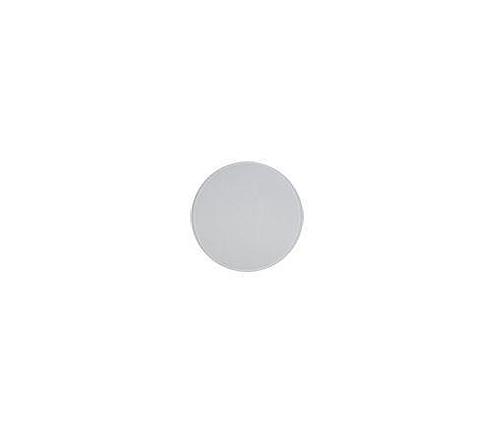 "4 3/4"" Solite Diffusion Lens"
