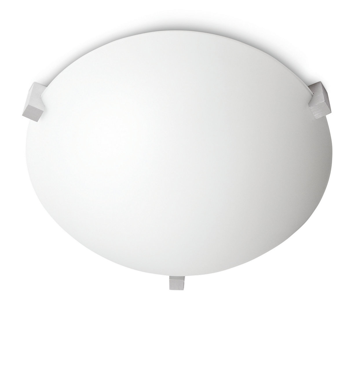 Myliving Ceiling Light 301364816 Philips