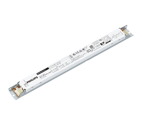 HF-P 180 TL5 III 220-240V 50/60Hz