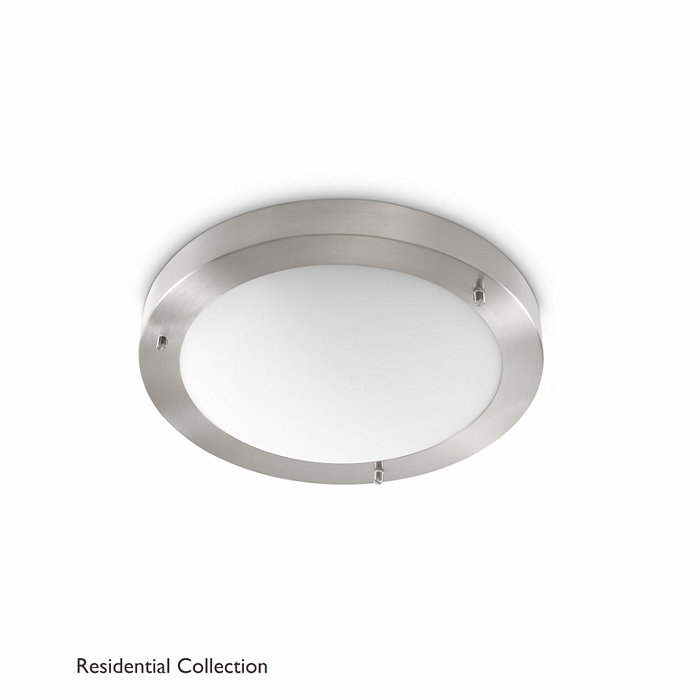 Salts - Residential collection