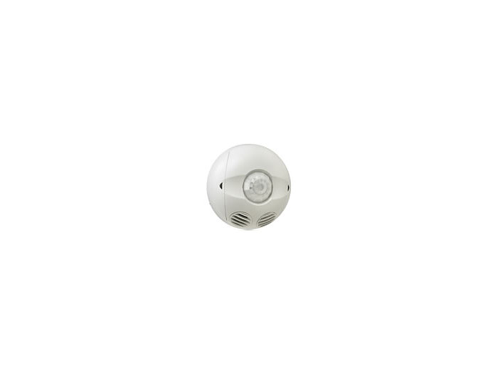 OccuSwitch Classic Ceiling Mount