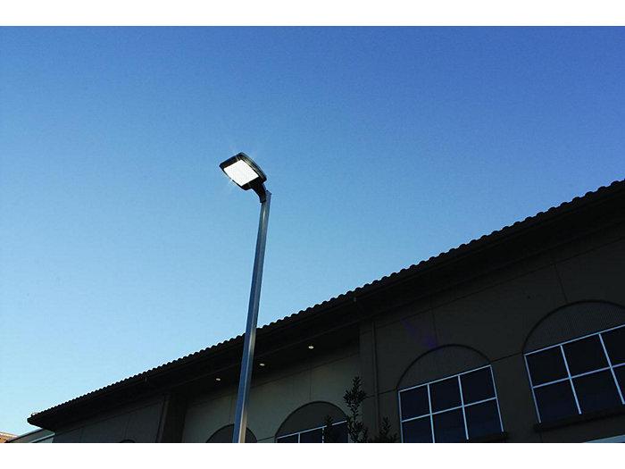 Gullwing Area Large LED GL18