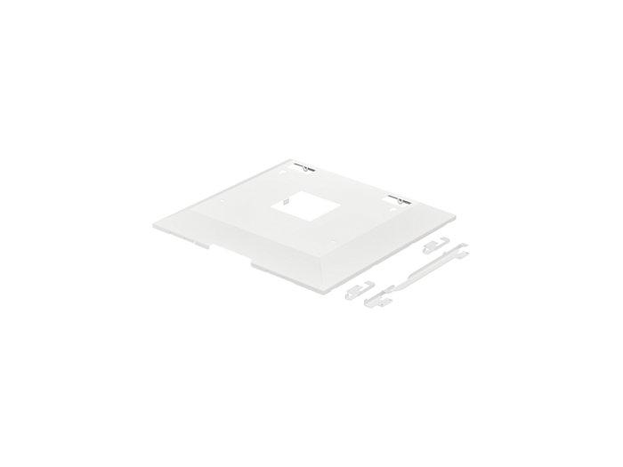SlimBlend_Square_SM-SM400C-1DPP.tif