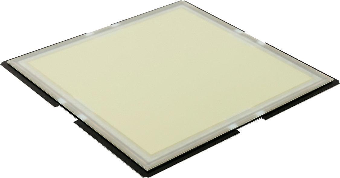 OLED Panel Brite FL300 ww A0 Lumiblade OLED Panel Brite ...