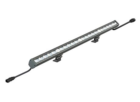 BCP426 10x50 GN L1210 CE