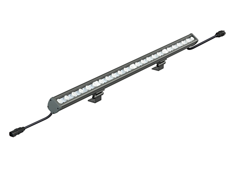 BCP426 10x50 RD L1210 CE
