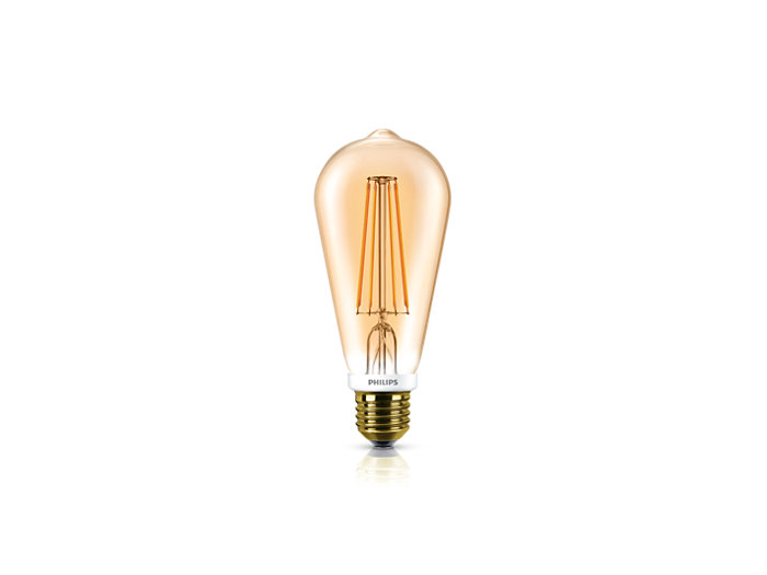 Premium LED bulbs Vintage Filament