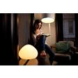 Pour la lecture, la détente, la concentration et plus d'énergie
