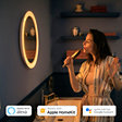 Easy smart lighting