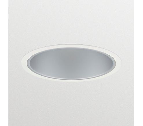 DN571B LED20S/830 PSED-VLC-E M WH