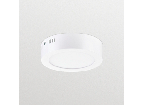 DN135C LED10S/840 PSU II WH