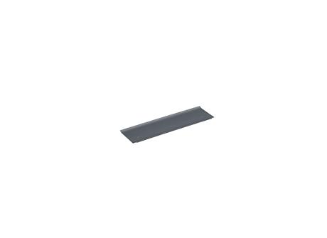 ZCP384 L30 glare shield (24 pcs)