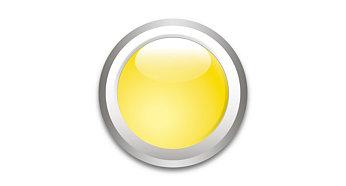 Siltas baltās gaismas efekts