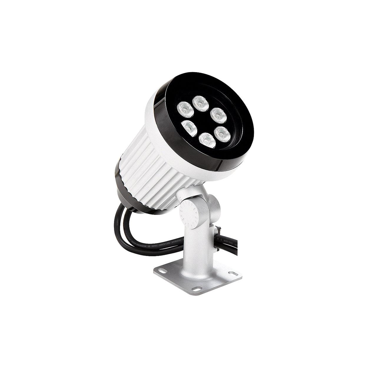 可靠的LED投光燈具