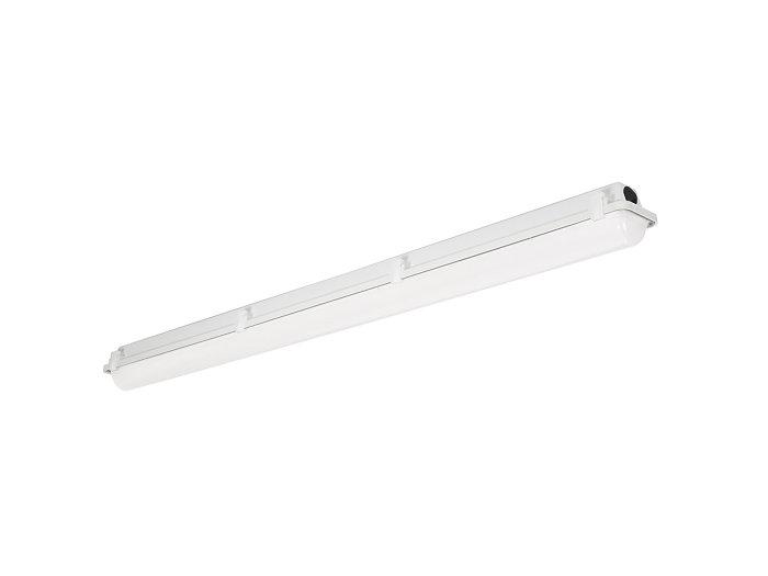 V3W Vaporlume EZ LED