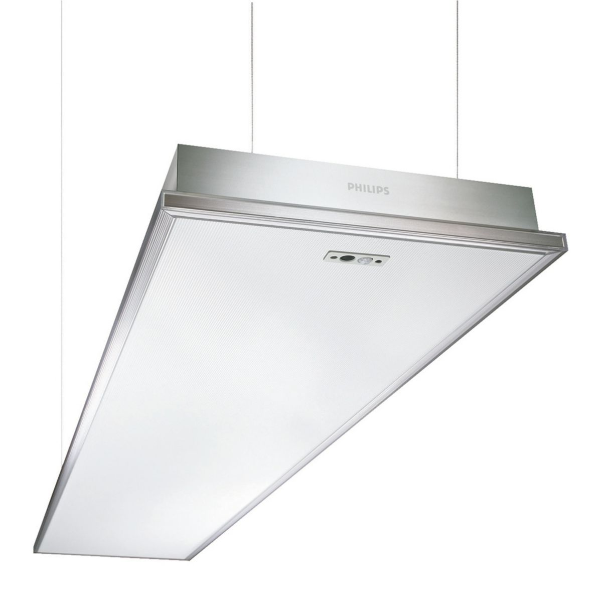 Plafoniere Led Philips : Savio tps c suspended philips lighting