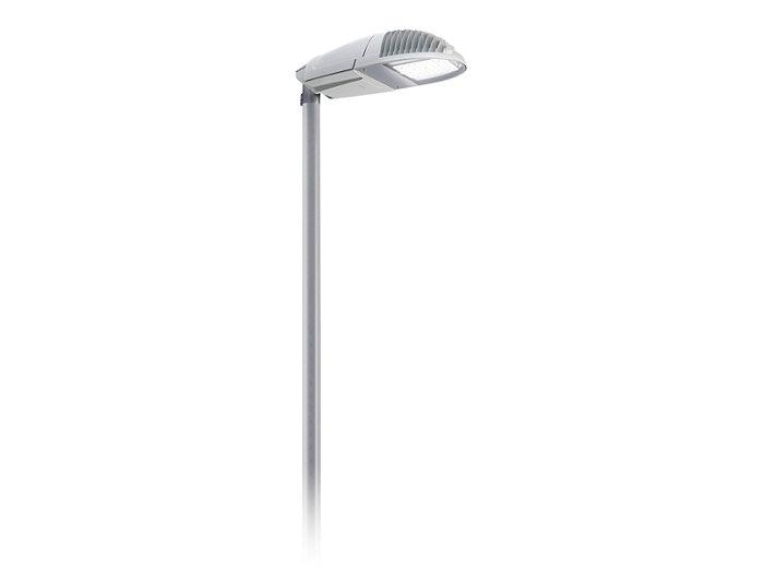 Selenium LED