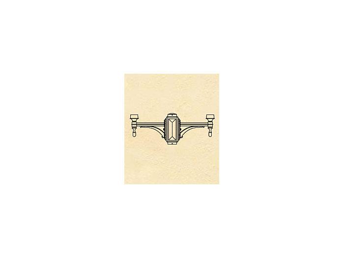 Post Top Bracket Arms (571 thru 577)