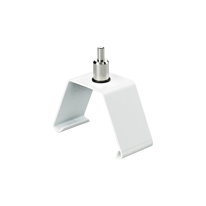 Maxos, mounting accessories
