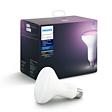 Iluminación fácil e inteligente