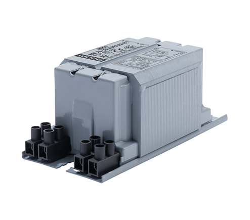 BSN 70/50 K302-A2-TS 230V 50Hz